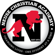 Neuse Christian Academy