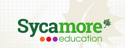 SycamoreEducation