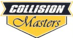 CollisionMasters