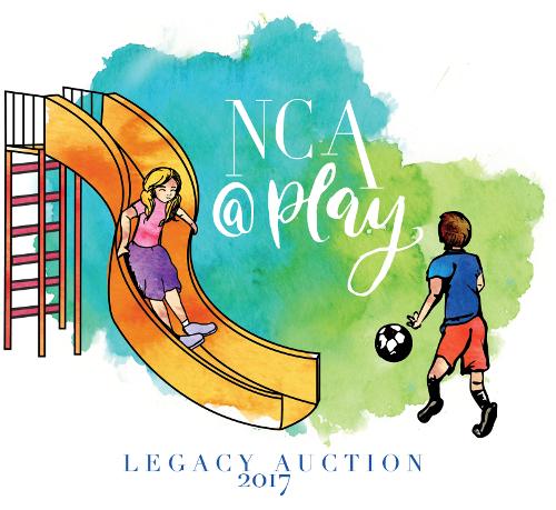 NCAatPlay_Logo_small